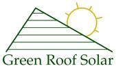 Green Roof Solar, LLC